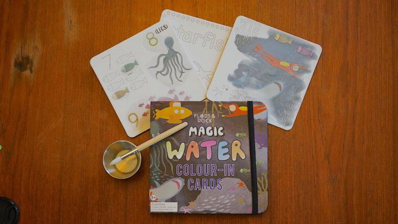 Toddler Gift Ideas 3