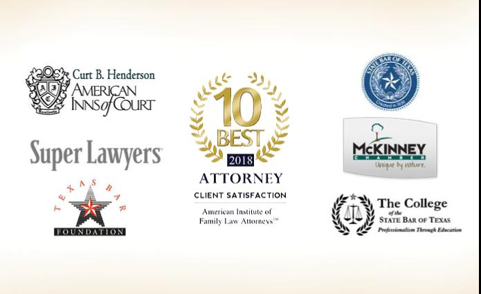 Richardson-Brown-Professional-logos