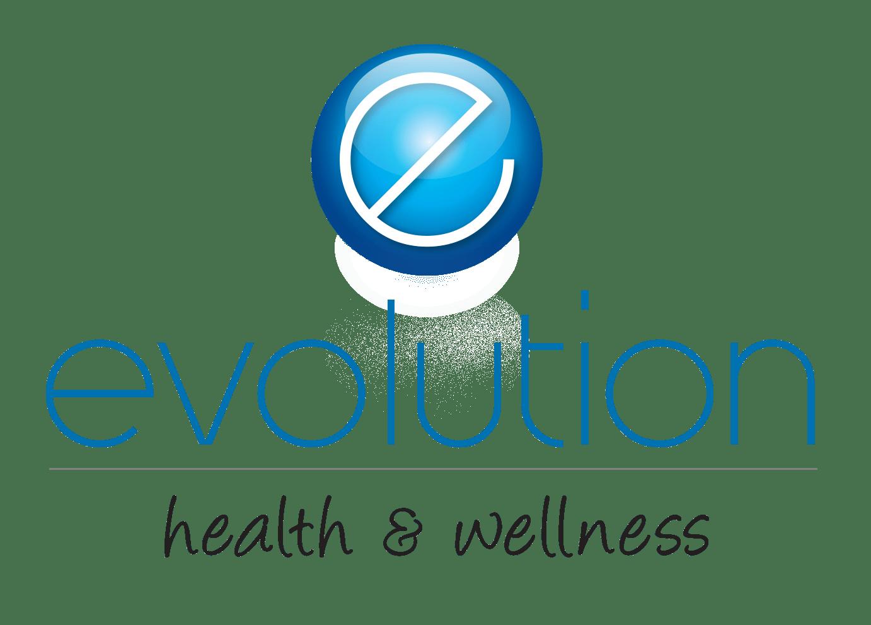 Evolution Health and Wellness