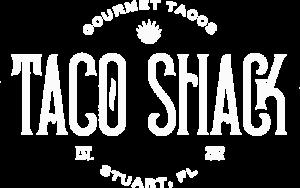 taco shack stuart