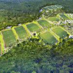 Panama-City-Beach-Sports-Park