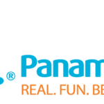 Panama-City-Beach-logo