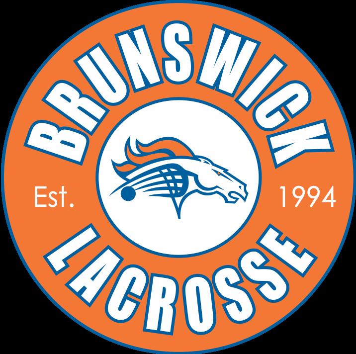 Brunswick Lacrosse