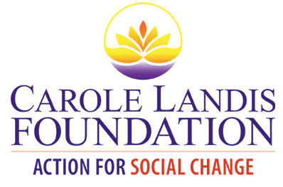 Carole Landis Foundation