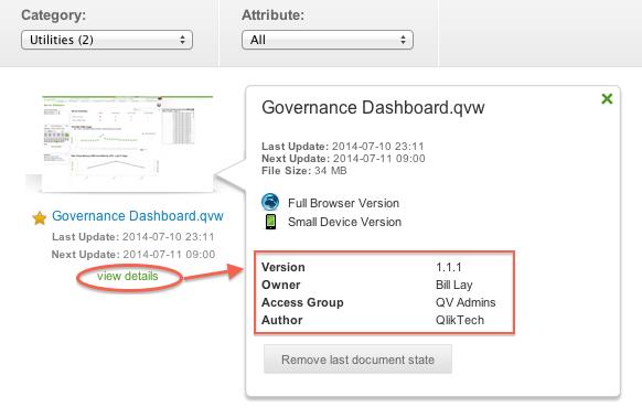 document_attributes_accesspoint2