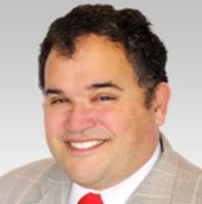 Dr. James Furmato, D.P.M., Ph.D.