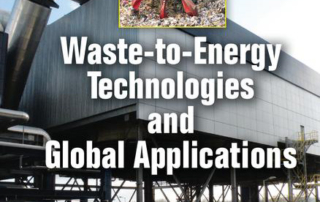 WTE Technologies and Global Applications