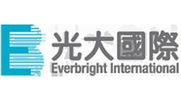 China Everbright International