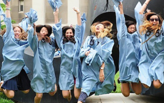 2017 Graduate Theses