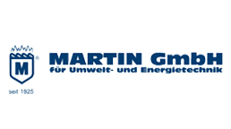Martin Gmbh (Germany)