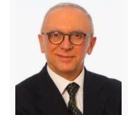 Stefano Consonni