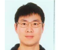 Qunxing Huang
