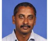 Sreenivasa Rao