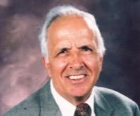 Nickolas J. Themelis