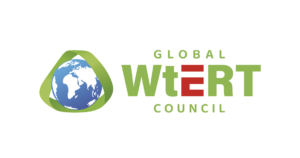 WtERT | Waste-to-Energy Research and Technology Council Logo