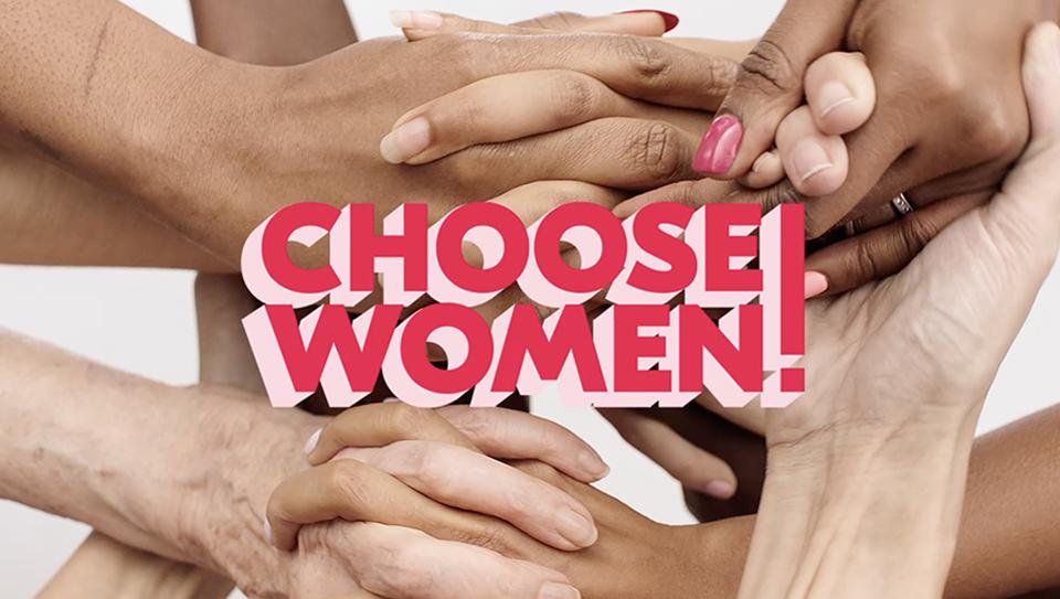 choose-women-1
