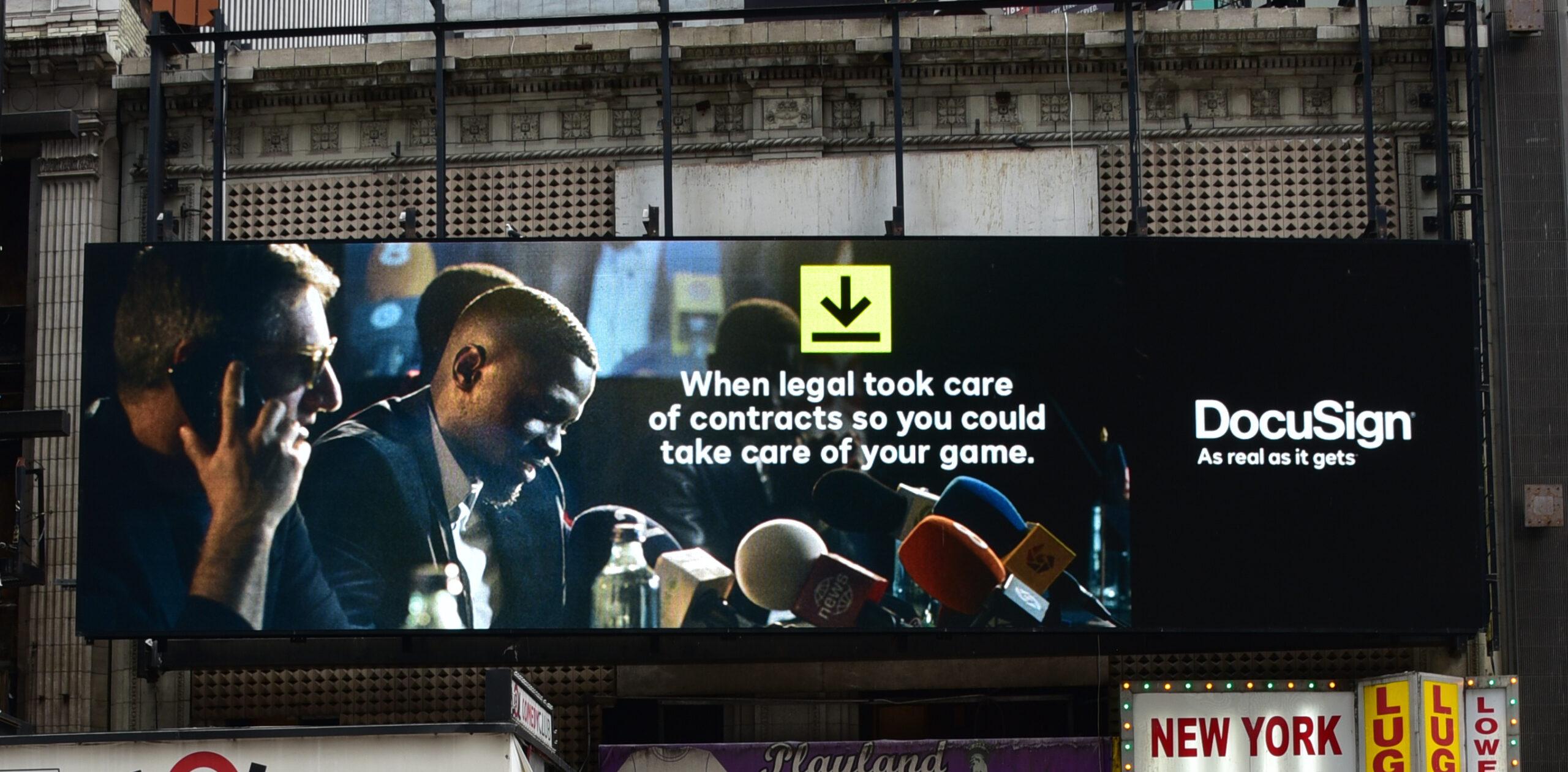 DS-Athlete-billboard-3