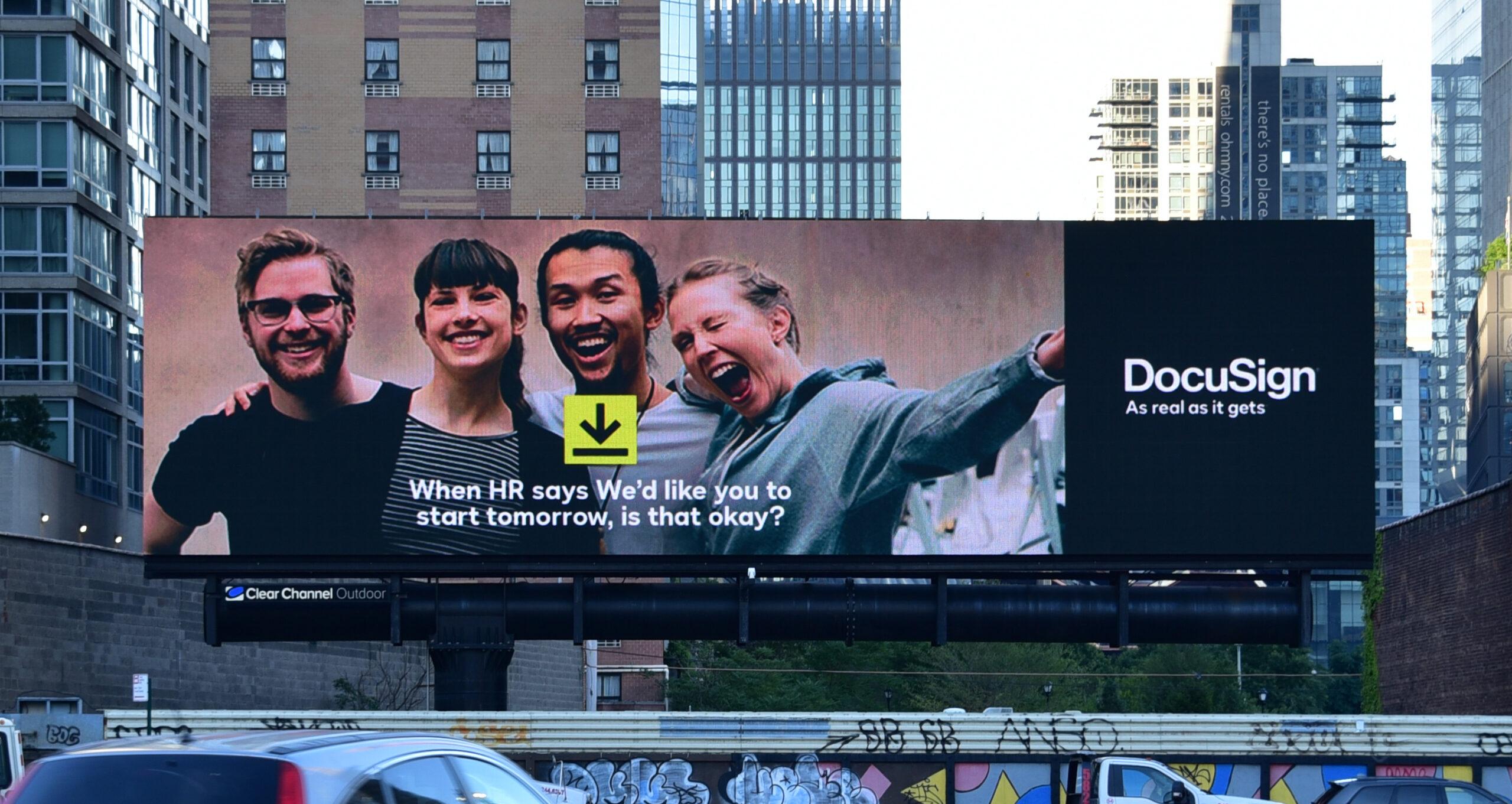 DS-HR-Billboard-1
