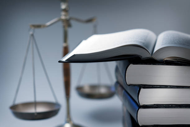 Maritime Law and Insurance