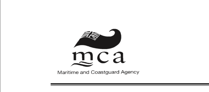 Marine Shipping Notices