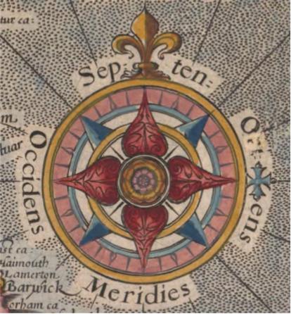Navigation and Ship Handling