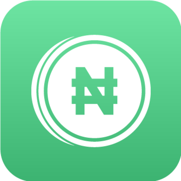 m-naira app- Send, Receive, Pay, Save Cash Instantly
