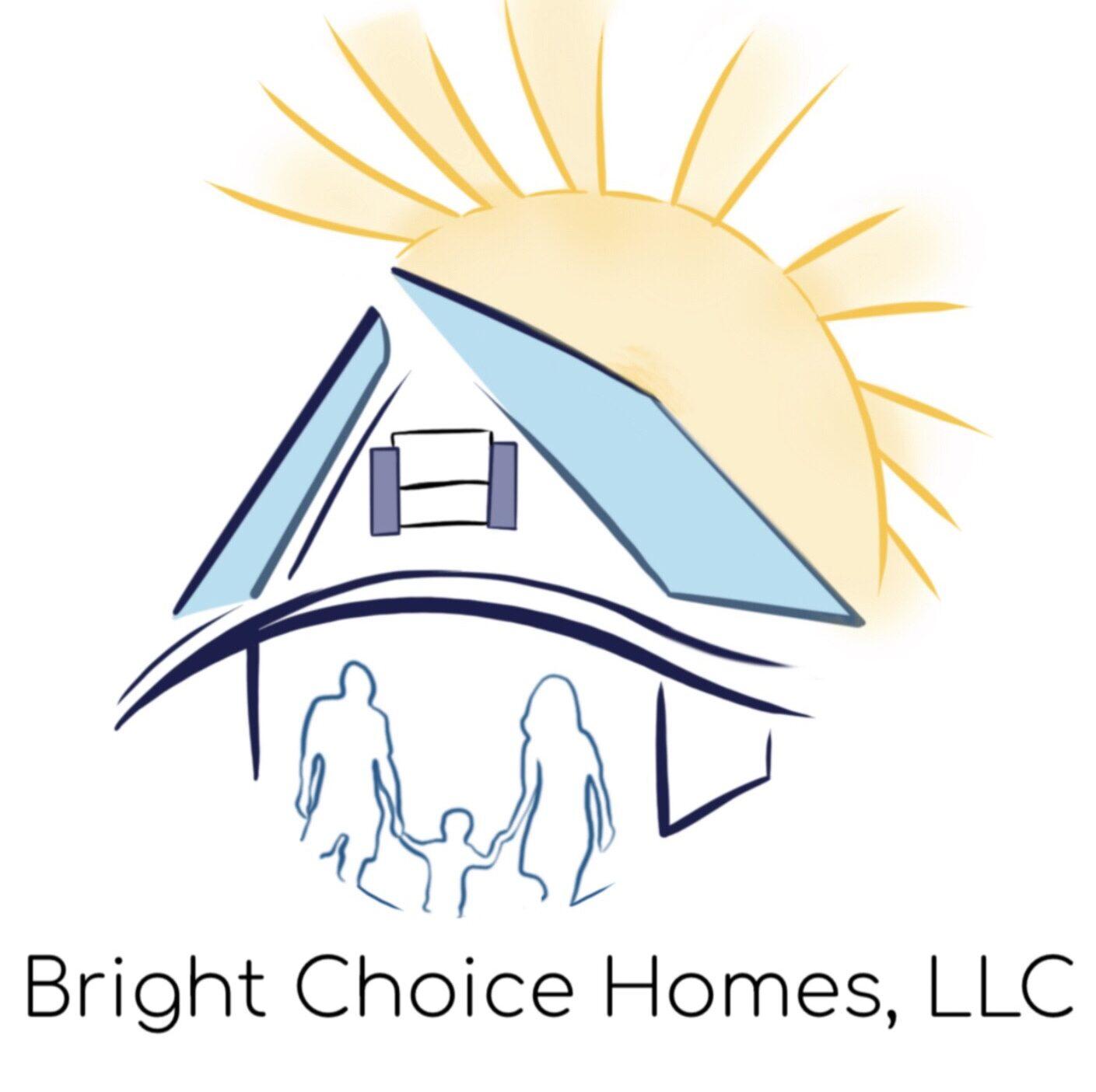 Bright Choice Homes LLC