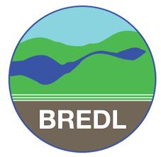 Blue Ridge Environmental Defense League