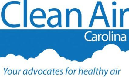 Clean Air Carolina