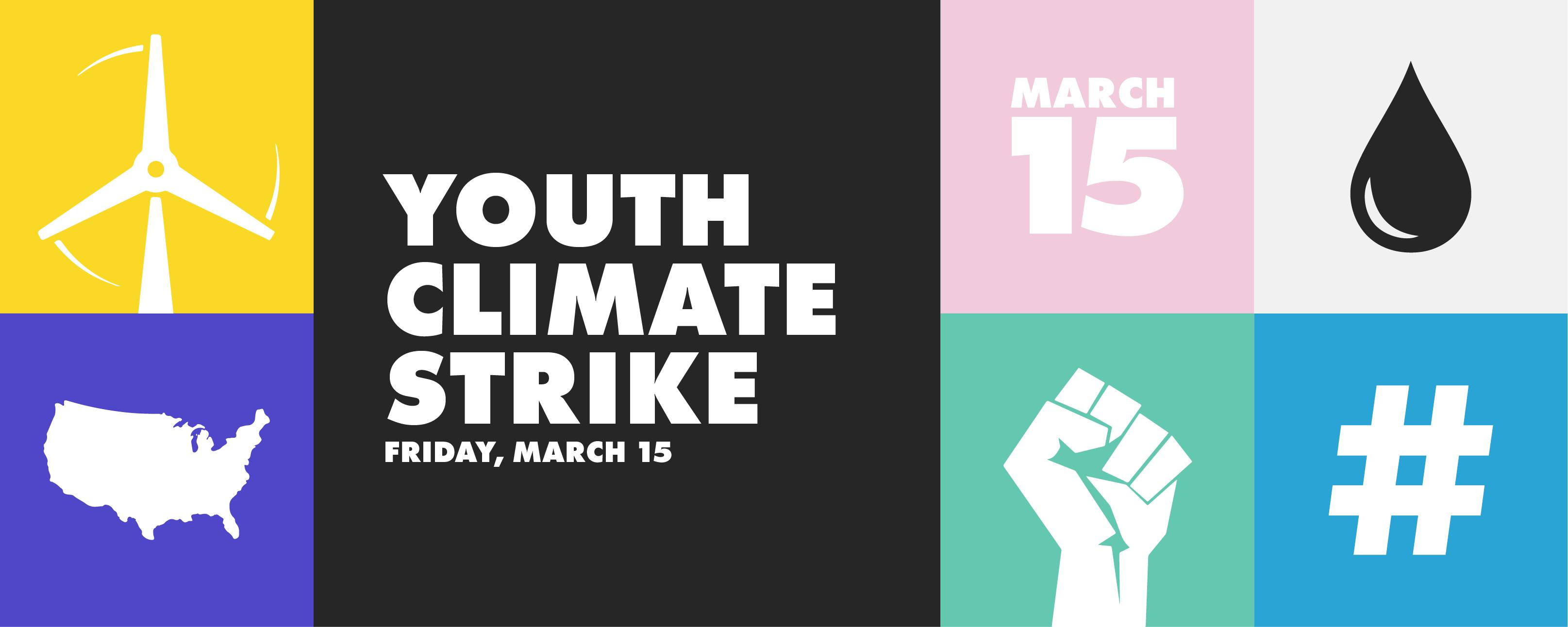 Youth Strike