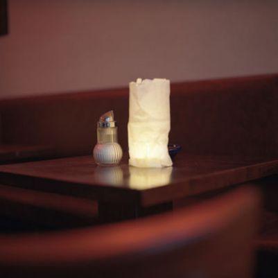 salt-and-light-2