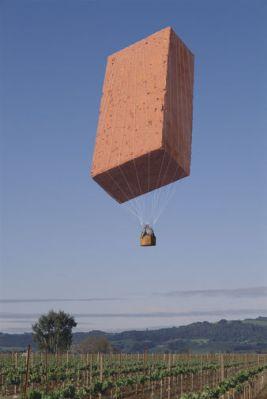 brick-balloon