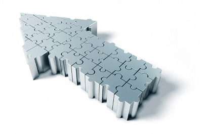 arrow puzzle
