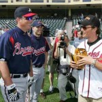 Building a Championship Team:  What You Can Learn from the Big Leagues