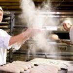 Flour Power:  Seven More Half-Baked Ideas I'm Still Working On
