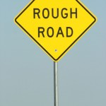 Dear Texas Department of Transportation