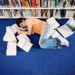 20 Suggestions for Flawless Academic Writing (APA Version)