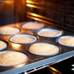 Cupcakes from Heaven:  Seven More Half-Baked Ideas I'm Still Working On