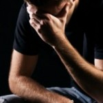 What to Do If You've Disappointed God