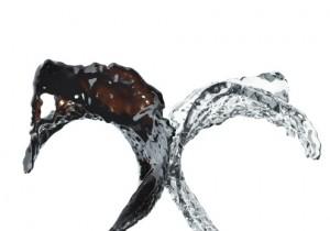 Oil Water