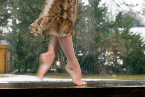 Dance in the Rain 2