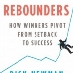 Are You a Rebounder or a Wallower?