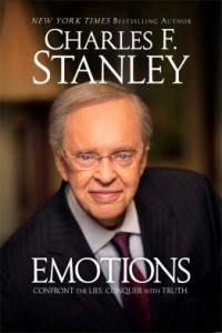 Stanley Emotions
