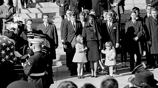 kennedy_funeral_0827