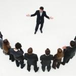 A Leader Communication Checklist