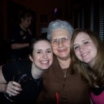 Seven Life Lessons I Learned from My Mama