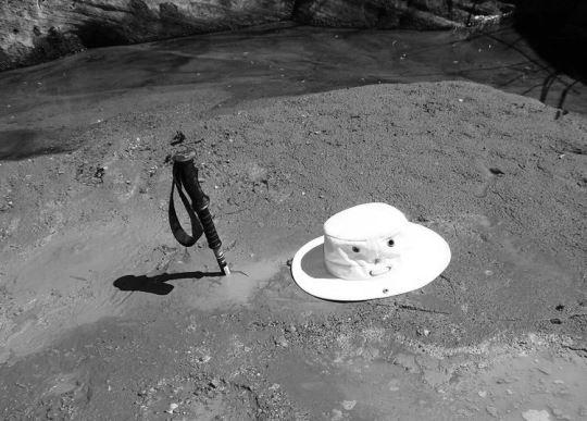 quicksand 2