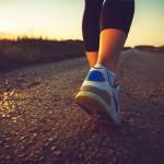 A Prayer for Your Marathon