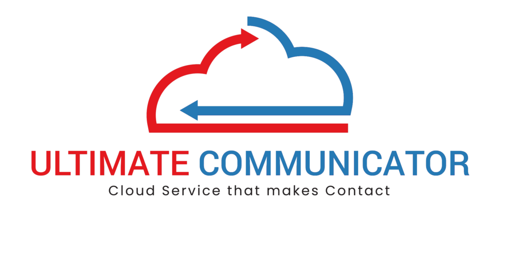 the Ultimate Communicator