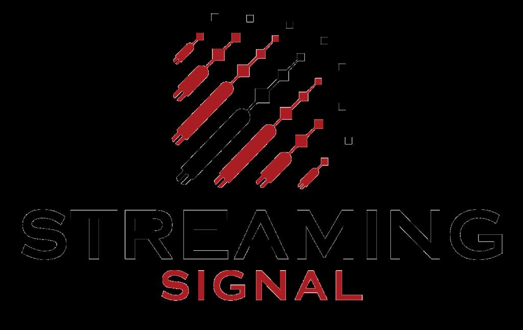 Streaming Signal